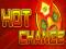 Автомат Hot Chance в казино