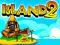 Island 2 в казино