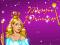 Игровой аппарат Magic Princess
