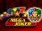 Автомат Mega Joker в казино