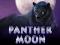 Автомат Panther Moon в казино