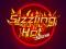 Sizzling Hot Deluxe в казино