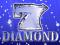 Гаминатор Diamond 7