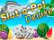 Slot-o-pol Deluxe в казино