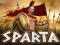 Sparta в казино