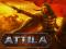 Казино онлайн и гаминатор Attila