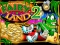 Азартная игра Fairy Land 2