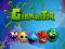 Герминатор Germinator