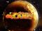 Аппарат Golden Planet в лучшем казино
