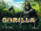Новое интернет казино и автомат Gorilla
