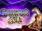 Играть в демо Gryphon's Gold