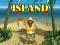 Бесплатный игровой гейминатор Island