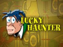 Игровой гейминатор Lucky Haunter