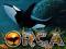 Онлайн казино предлагает гаминатор Orca