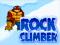 Rock Climber в казино с выводом