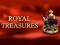 Играть бесплатно в игровой гейминатор Royal Treasures