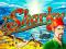 Бесплатный аппарат Sharky в онлайн казино