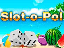 Гейминатор Slot-o-Pol онлайн