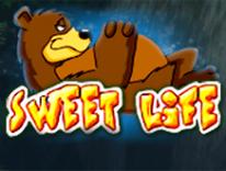 Sweet Life на сайте казино