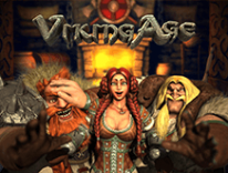 Онлайн Viking Age в бездепозитном казино