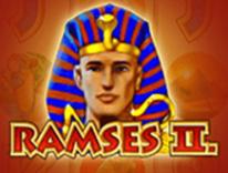 Бесплатная игра Ramses II