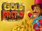 Игровые аппараты онлайн Золотая Фабрика