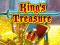 Игровые аппараты Сокровище Короля