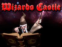 Замки Волшебников – игровые аппараты онлайн