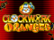 Играть в игровые аппараты Заводные Апельсины
