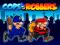 Игровые аппараты Копы И Грабители онлайн