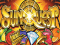 Солнечный Квест – гаминатор онлайн
