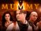 Гаминатор онлайн Мумия