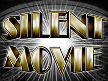 Немое Кино от IGT Slots – онлайн-слот в казино